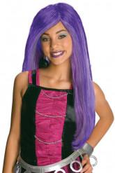 Monster High™ Spectra Vondergeist-peruukki