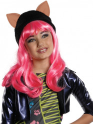 Monster High™ Howleen peruukki