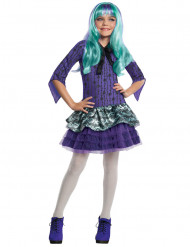 Monster High™: Twyla- asu lapsille