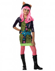Monster High™: Howleen Wolf- asu lapsille