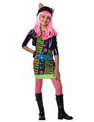 Monster High™: Howleen Wolf- asu lapsille