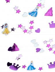 Disney™ prinsessakonfetit, 40 g