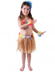 Havaiji-asu lapsille