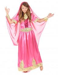 Bollywood-mekko lapsille