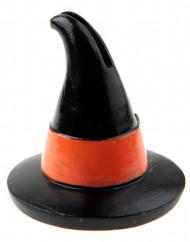 Noidan hattu- paikkamerkki