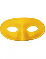 Keltainen silmikko aikuiselle