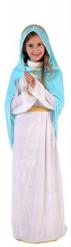Äiti-Marian naamiaisasu lapselle