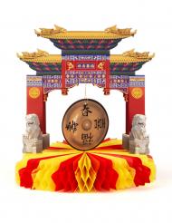 Kiinalainen pöytäkoriste