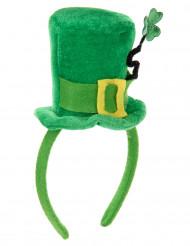 Naisten hiuspanta St Patrick