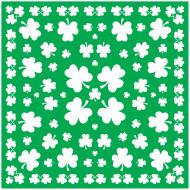 Huivi St Patrick