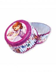 Prinsessa Sofia™ kakkumuotti 24kpl