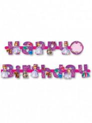 Prinsessa Sofia™ Happy Borthday -koristenauha