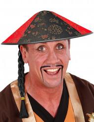 Kiinalainen hattu