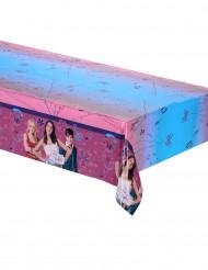 Violetta™ pöytäliina