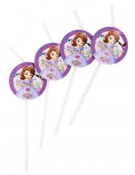 Prinsessa Sofia™ -pillit