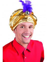 Sulttaanin hattu