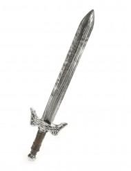 Ritarin miekka