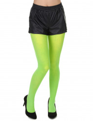 Vihreät sukkikset