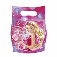 Barbie™-lahjakassi 6 kpl
