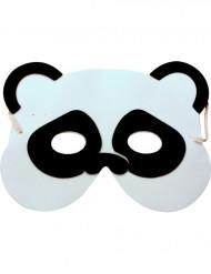 Pandanaamari lapsille