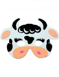 Lehmäsilmikko lapselle