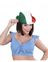 Italia-hattu