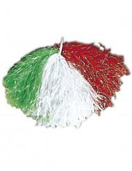 Italia pompon