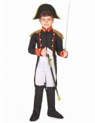 Napoleonin asu lapsille