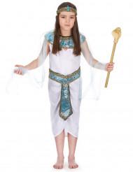 Egyptin kuningatar -asu lapsille