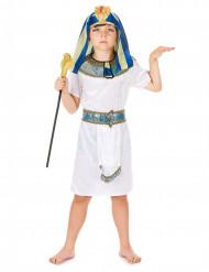 Faaraon asu lapsille