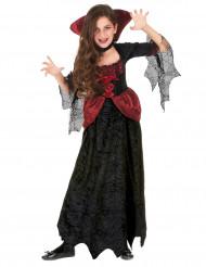 Pikku kreivitär - Vampyyriasu lapsille