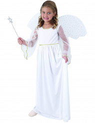 Enkelin mekko lapsille