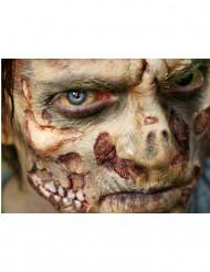 Tekohaavat zombielle - Premium