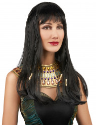 Egyptin kuningatar peruukki