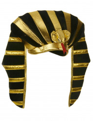 Egyptiläispäähine