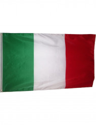 Italian lippu