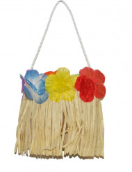 Hawaiji laukku