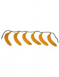 Banaanivyö