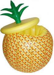 Puhallettava ananas