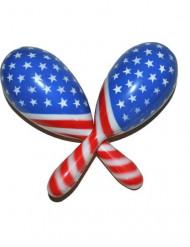 USA-marakassit