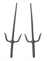 Ninjaveitsi 36cm