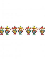 Meksiko-köynnös