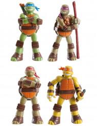 Turtles™ -figuuri