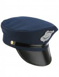 Poliisilakki aikuisille
