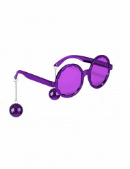 Aikuisten violetit discolasit