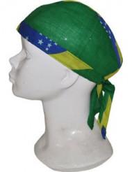 Huivi Brasilia