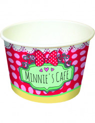 8kpl pikari Minnie café™