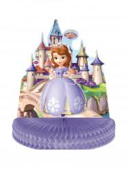 Prinsessa Sofia™ pöytäkoriste