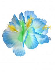 Hiuskoriste, kukka