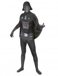 Aikuisten Darth Vader™ -asu